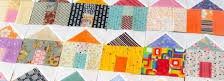 Quilting in COVID Times Q & A