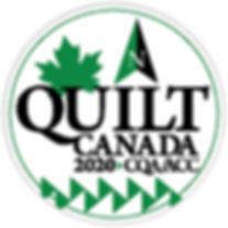 quilt_canada_2020.png