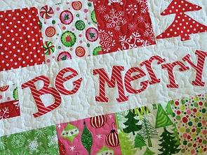 be merry_edited.jpg