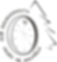 ClubExc_logo2019.png