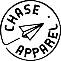 CHASE APPAREL.png