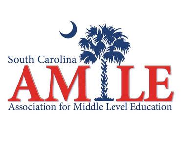SC AMLE logo 2018 final small.jpg