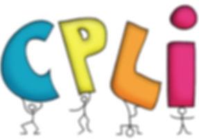 CPLI logo.jpg