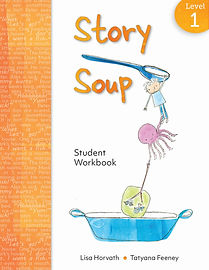 Student Workbook COVER3.jpg