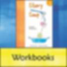 Workbooks front page image 2.png