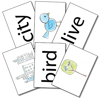 flashcards pic LARGE.png