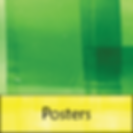 Posters front page image green.png