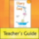 Teacher's Guide front page image.png