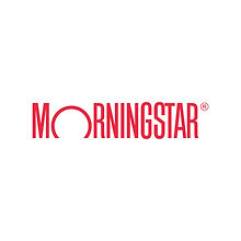 Morningstar-01.jpg