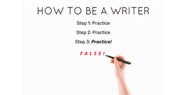 howtobewriter1.png