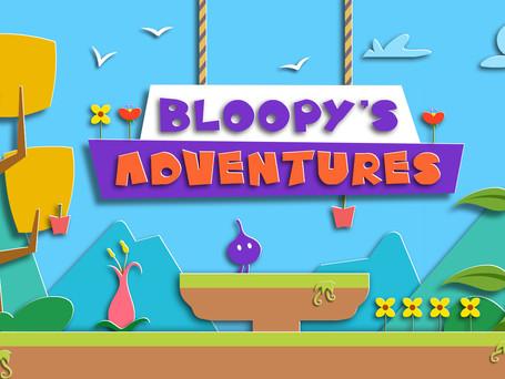 BloopyTitle.jpg