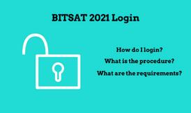BITSAT 2021 Login.png