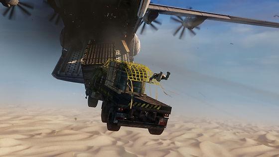 uncharted-3-plane.jpg