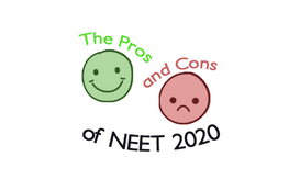 Pros and Cons of NEET.png
