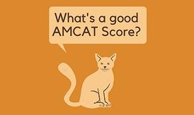Whats a Good AMCAT Score.png