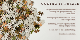 howtobecoder.png