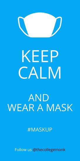 wearamask.png