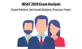 IBSAT 2020 Exam Analysis.png