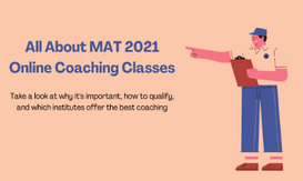 All About MAT 2021 Online Coaching.png