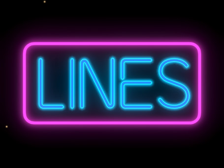 LinesTitle.jpg