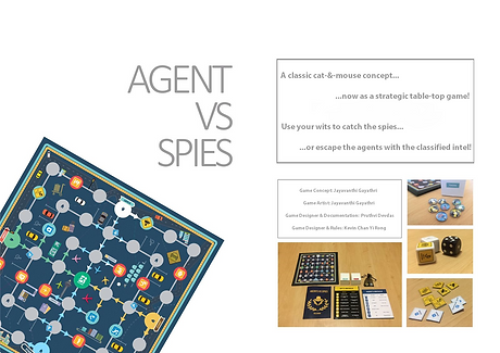 Agents VS Spies.png