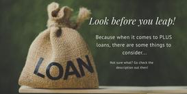 grad plus loans.png