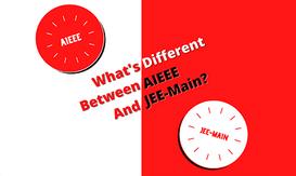 AIEEE vs JEE Main.png