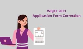 WBJEE 2021 Application Form Correction.p