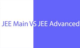 JEE Main vs Advanced 1.png