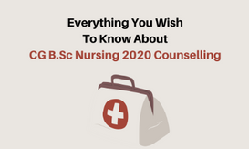CG BSc Nursing Counselling 2020.png