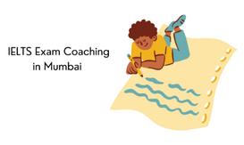 IELTS Exam Coaching in Mumbai.png