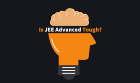 Is JEE Advanced Tough.png
