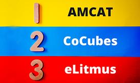 AMCAT vs CoCubes vs eLitmus.png