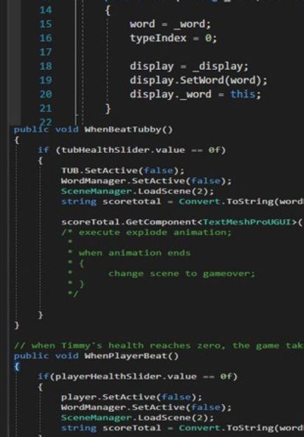 AstroTyperProgramming.jpg