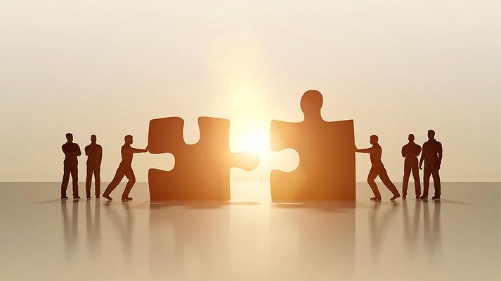 system mergers.jpg