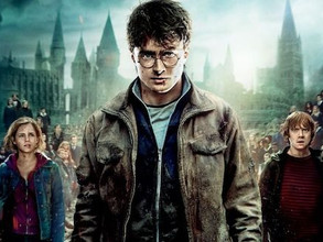 Cinq faits intéressants que les films Harry Potter ont raté que tu n'as pas réalisé