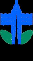 TIM-LogoGotham vert transp copy.png
