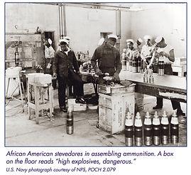 2 Loading Munitions 2.jpg