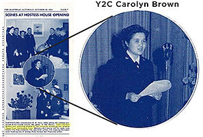 19-10 Masthead Carolyn Brown(t).jpg