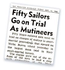 4 Mutiny 3.jpg