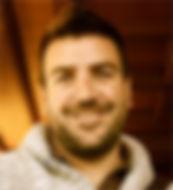 Vincent Traverso.jpg