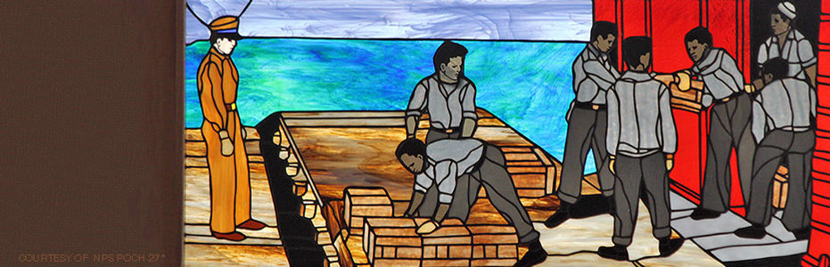 Port Chicago Banner 2.jpg