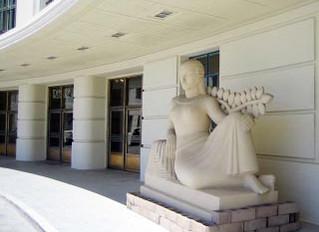 GGIE Sculptures Now Online