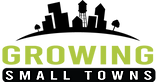 growing_small_towns_LOGO.png