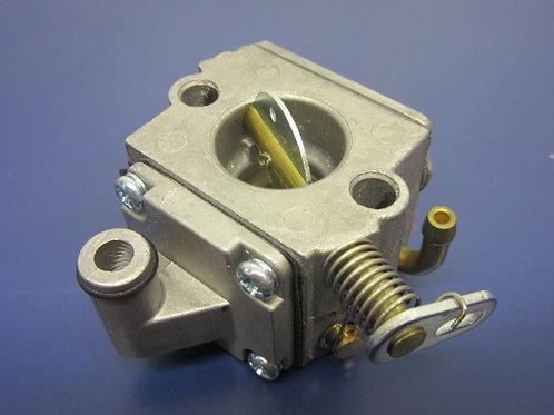 Карбюратор для бензопилы STIHL MS180 (аналог)