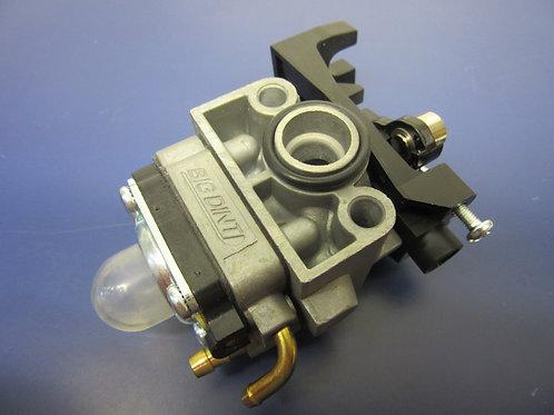 Карбюратор для двигателя GX35