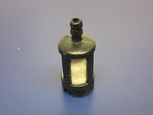 Топливный фильтр для триммера, Titan