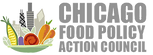 CFPAC-logo-horizontal.png
