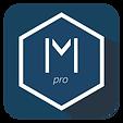 Mimic-Icons_Artboard-3.png