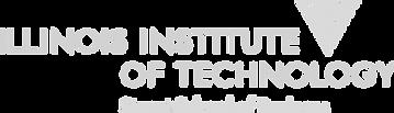 Illinois Institute of Technology logo
